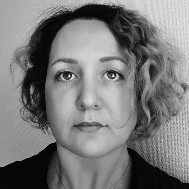 Anja-Skovly-Freberg