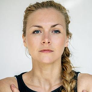 Hanne Mellingten