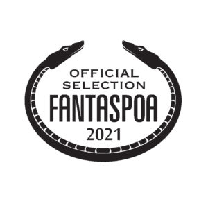 fantaspoa festival